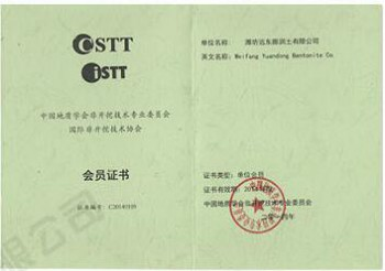 Membership of the Committee